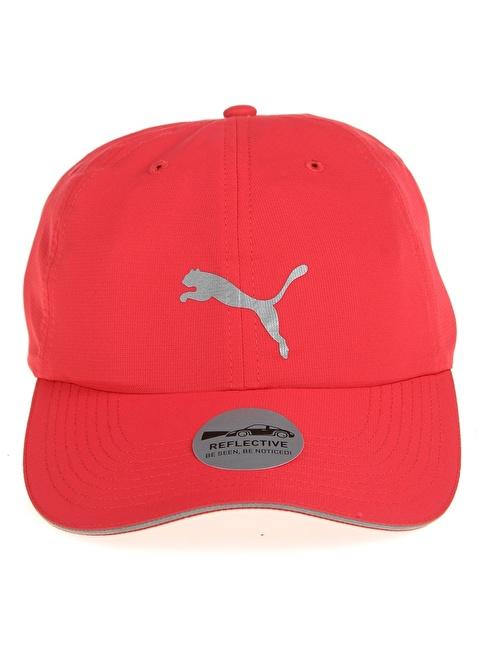 Puma Şapka Kırmızı